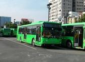 公車巴士-統聯客運集團:統聯客運   017-U7