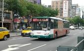 公車巴士-三重客運:三重客運     411-U5