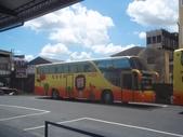 公車巴士-台西客運:台西客運  992-V8