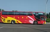 公車巴士-台西客運:台西客運     990-FS