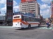 公車巴士-台中客運:台中客運 702-FY
