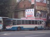 公車巴士-苗栗客運:苗栗客運 801-FP