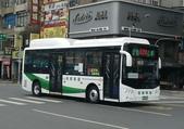 公車巴士-港都客運:港都客運   EAL-0925