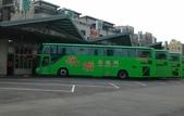 公車巴士-統聯客運集團:統聯客運   363-U5