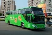 公車巴士-統聯客運集團:統聯客運     KKA-1202