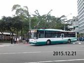公車巴士-三重客運:三重客運   FAB-197