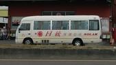 公車巴士-日統客運:日統客運    885-U9