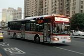 公車巴士-台中客運:台中客運     KKA-6332