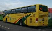公車巴士-全航客運:全航客運   KKA-6573