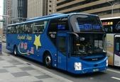 公車巴士-首都客運 & 台北客運:首都客運    KKB-1559