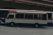 公車巴士-中興巴士企業集團:淡水客運    KKA-8108