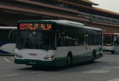 公車巴士-三重客運:三重客運    KKA-1623