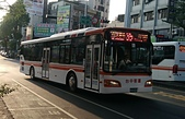 公車巴士-台中客運:台中客運     KKA-6326