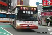 公車巴士-中壢客運:中壢客運     697-U7