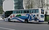 公車巴士-旅遊遊覽車( 紅牌車 ):旅遊遊覽車    793-YY