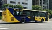 公車巴士-大南客運:大南客運    KKA-0587