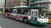 公車巴士-三重客運:三重客運    KKA-0153