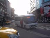 公車巴士-台西客運:台西客運 881-U9