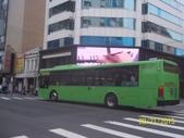 公車巴士-統聯客運集團:統聯客運 021-U7