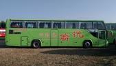 公車巴士-統聯客運集團:統聯客運  KAB-0792