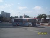 公車巴士-中興巴士企業集團:指南客運  096-U3
