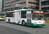 公車巴士-三重客運:三重客運     676-U5