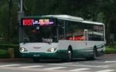 公車巴士-三重客運:三重客運   KKA-3199