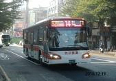 公車巴士-台中客運:台中客運     KKA-6212