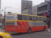 公車巴士-中壢客運:中壢客運  990-FP