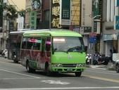 公車巴士-嘉義縣公車處:嘉義縣公車處    257-U9