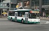 公車巴士-三重客運:三重客運    KKA-1993