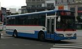 公車巴士-苗栗客運:苗栗客運    889-U7