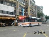 公車巴士-台中客運:台中客運    KKA-6063