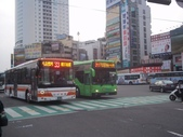 其他公車巴士相簿:台中客運 105-U8 &  中台灣客運 029-U8