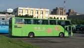 公車巴士-統聯客運集團:統聯客運     KKA-1205