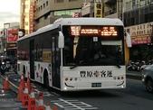 公車巴士-豐原客運:豐原客運  FAE-860
