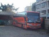 其他公車巴士相簿:花蓮客運 836-VV
