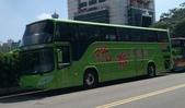 公車巴士-統聯客運集團:統聯客運    KKA-8156