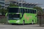 公車巴士-統聯客運集團:統聯客運   KKB-1505