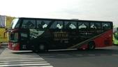 公車巴士-和欣客運:和欣客運   KKA-7702