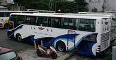 公車巴士-員林客運:員林客運    KKA-5017