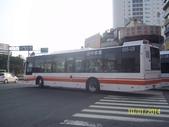 公車巴士-台中客運:台中客運  695-U8