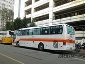 公車巴士-台中客運:台中客運    KKA-6058