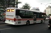 公車巴士-台中客運:台中客運     KKA-6288