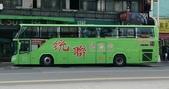 公車巴士-統聯客運集團:統聯客運   KKA-2653