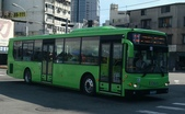 公車巴士-統聯客運集團:統聯客運    KKA-8237