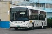 公車巴士-豐原客運:豐原客運     FAE-717