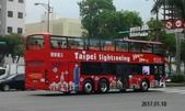 公車巴士-三重客運:三重客運    KKA-1158