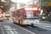 公車巴士-台中客運:台中客運     KKA-6211