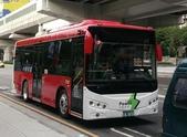 公車巴士-台灣 ibus  愛巴士交通聯盟:中鹿客運  EAL-0653